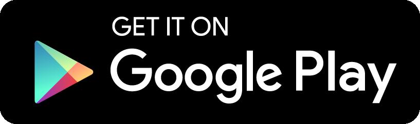 hooves reloaded on google play