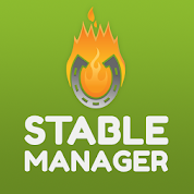 stable manager