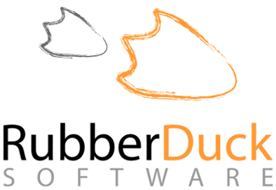 Rubber Duck Software