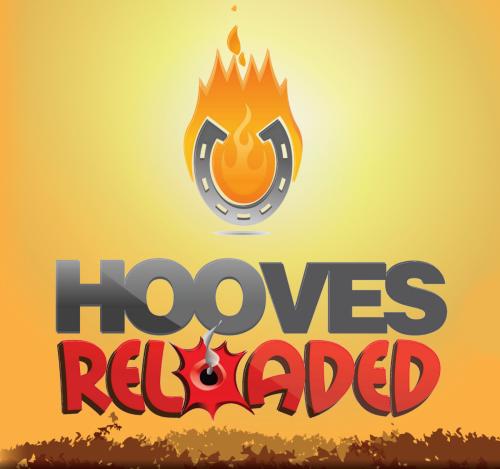 Hooves Reloaded